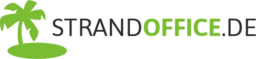 Strandoffice.de - Logo