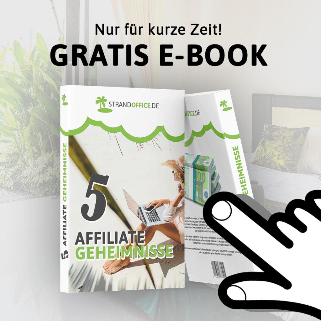 Gratis E-Book von Strandoffice.de herunterladen